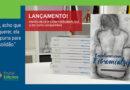 Envelhecer com fibromialgia é o novo livro lançado por Portal Edições