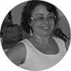 Maria Elisa Gonzalez Manso