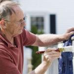 Quando devemos adaptar a nossa casa para prevenir quedas?