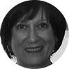 Regina Pilar G. Arantes