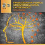 Inscrições abertas para o Curso Fragilidades na Velhice da PUC-SP