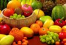 Nutrição e longevidade