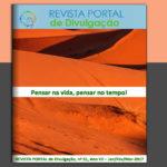 Revista Portal de Divulgação – Nº 51