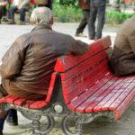 Próxima conferência da ONU sobre envelhecimento será em Portugal
