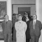 80 anos: Arte Degenerada e Velhice Moderna