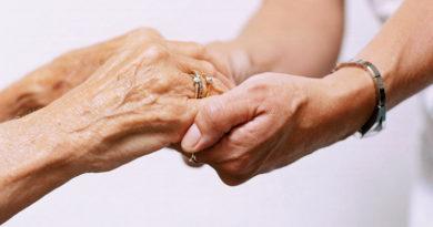 Como tornar o cuidado um Banquete, para quem é cuidado e para quem cuida?