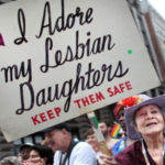 Frances Goldin: Envelhecendo com atitude