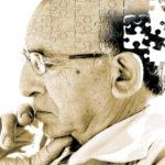 11 Dicas de como cuidar dos pacientes com Alzheimer
