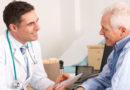 Aonde andam os GENTECISTAS: os especialistas em cuidar de gente?