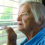 Ensaio sobre a velhice: depoimento daqueles que ainda não foram