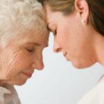 Para além da síndrome de insuficiência familiar: reflexões e perspectivas