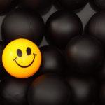 Por uma velhice positiva, feliz, otimista e criativa