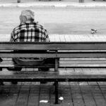 Seus pensamentos podem fazer você envelhecer mais rápido?