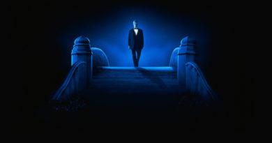 A arte de morrer: questões pertinentes