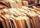 Portal Edições avalia propostas para publicação de livros
