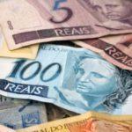 O que Sérgio Cabral tem a ver com a violência econômica contra a pessoa idosa?