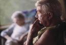 Em 13 anos, Alzheimer atingirá 65 milhões de pessoas