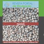 Revista Portal de Divulgação – Nº 53