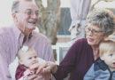 Família: lar nem tão doce lar
