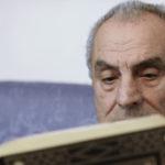 Velhice saudável exige adaptação, aprendizagem e saberes compartilhados