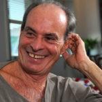 Ney Matogrosso é o homenageado do 28o Prêmio da Música Brasileira