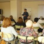 USP oferece cursos gratuitos para idosos