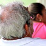 Coleção Caravana de Educação em Direitos Humanos – população idosa