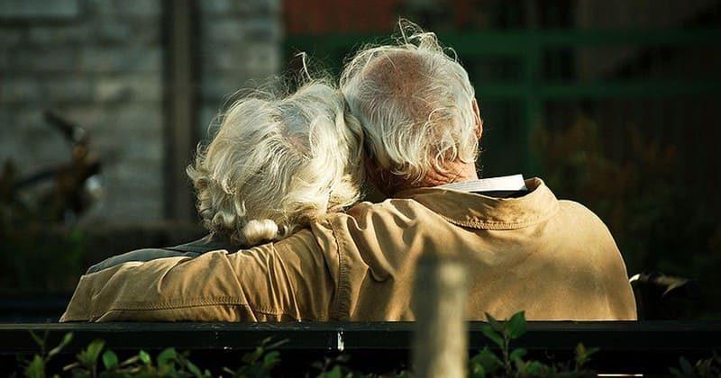 Relacionamentos amorosos e proteção jurídica dos bens dos idosos   Portal  do Envelhecimento