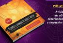 30 atividades em oficinas para idosos em novo livro da Portal Edições