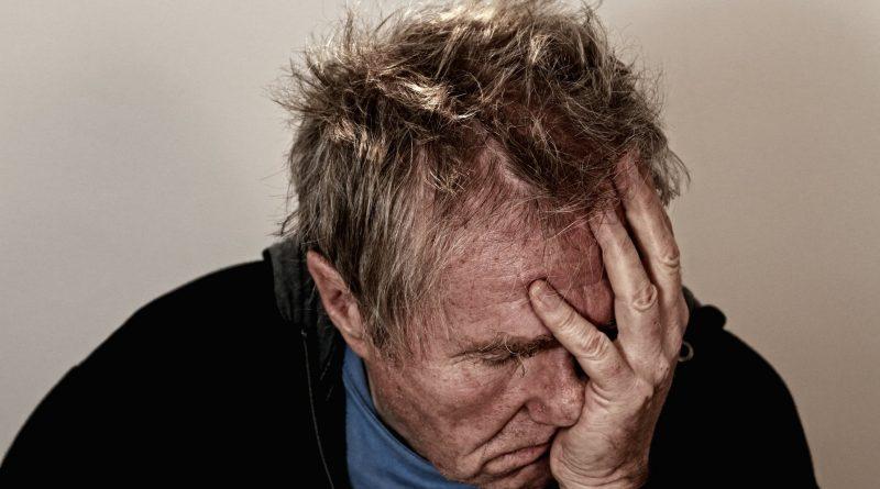 A validação da queixa de dor e o processo de reabilitação