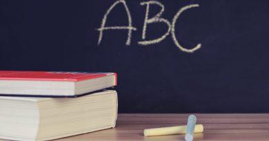 Fragilidade na velhice: relato de aula