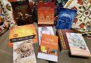 Apoie o Portal do Envelhecimento adquirindo um livro