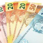 Diferenças entre informações orçamentárias no Portal da Transparência e no site do Tesouro Nacional