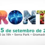 Geronto Fair reúne produtos e serviços para a terceira idade