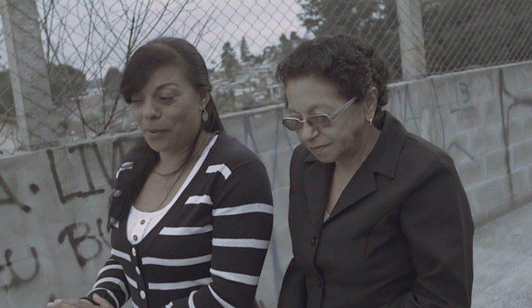 """Filme """"Alzheimer na periferia"""" retrata histórias vistas em muitas regiões"""