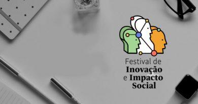 A revolução dos social makers