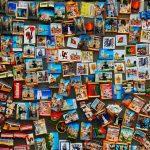 Idosos viajantes: realizações e desafios para a velhice contemporânea
