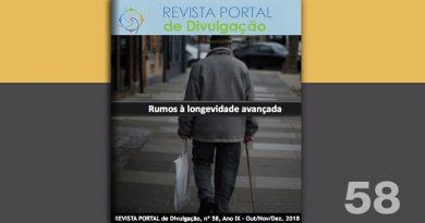 Revista Portal de Divulgação – Nº 58
