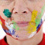 10 atividades de estimulação cognitiva para realizar com o seu familiar