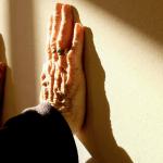 Cuidador familiar de idosos: suas dificuldades