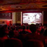Cine-debates como formação continuada e pesquisa participativa