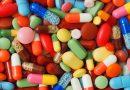 Uso de medicamentos: perigos e precauções