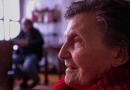 A comunicação eficiente na velhice e no processo de envelhecimento