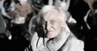 ILPI oferece convívio social e atividades lúdicas para idosos no período de férias