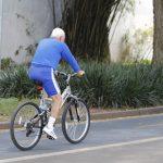 Poder de agir e envelhecer: diferenciações, limites e possibilidades