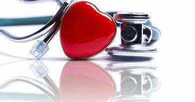 O Consumidor-Idoso ao Direito à Saúde