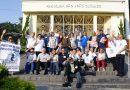 O trabalho da Pastoral da Pessoa Idosa (PPI) da Arquidiocese de SP e o papel da família