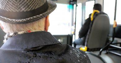 Os desafios de envelhecer no Brasil