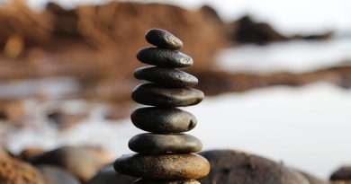 Conversando sobre longevidade, saúde e espiritualidade
