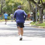 Atividade física e memória em idosos